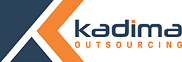 Kadima Outsourcing